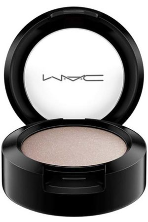 Mac Small Frost Eyeshadow