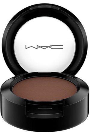Mac Small Matte Eyeshadow