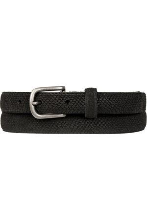 Cowboysbelt Dames Riemen - Riemen Belt 209144