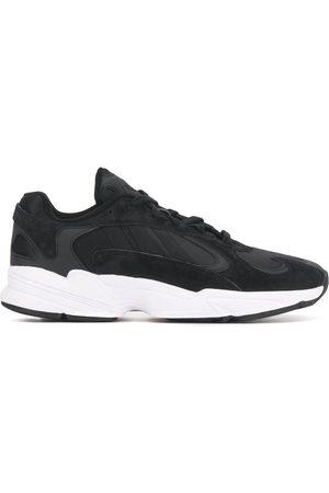 adidas Yung-1 sneakers