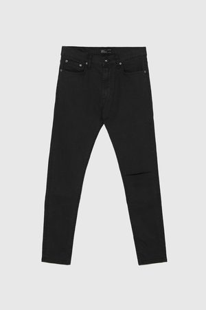 Zara SUPERSKINNY JEANS
