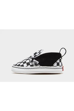 Vans Slip-On Crib Infant