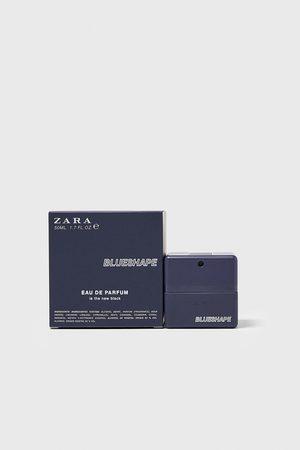 Zara Blueshape 50 ml