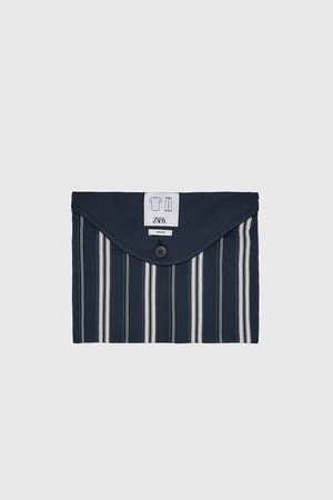Zara Combi-pyjamaset