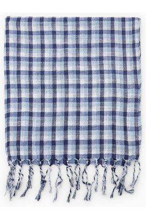 Zara Geruit sjaaltje