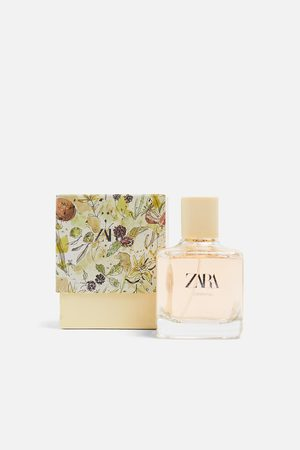 Zara Oosters 100 ml limited edition