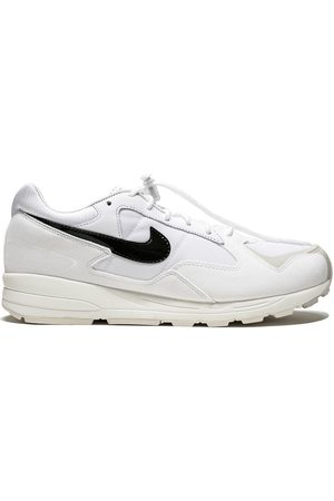 Nike Air Skylon 2 / FOG sneakers