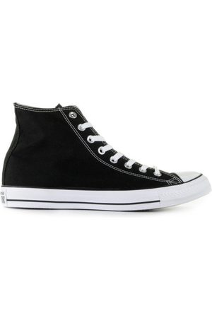 Converse Heren Schoenen - Chuck Taylor All Star Classic M9160C Herensneakers