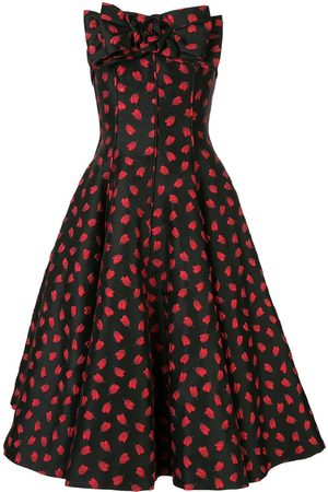 Bambah Tulip Grace dress