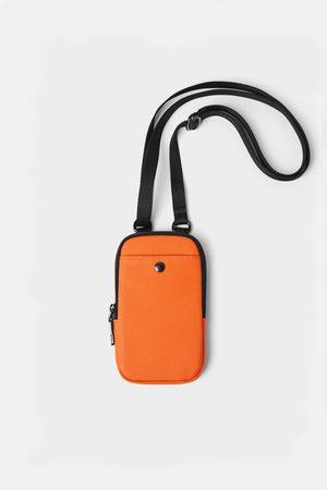 Zara Basic telefoonhoes