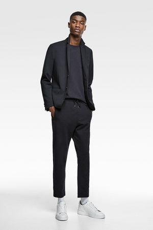 Zara Basic blazer premium