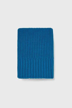 Zara Tricot sjaal