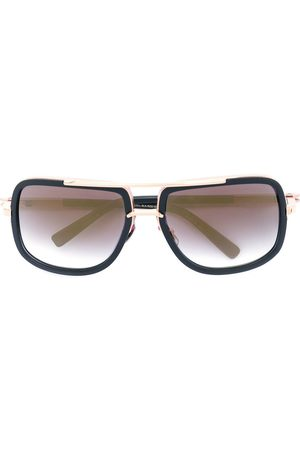 DITA EYEWEAR Oversized sunglasses