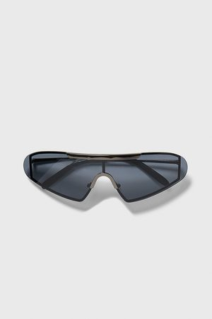 Zara Sportieve zonnebril