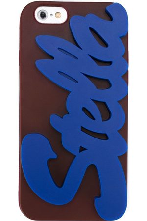 Stella McCartney Logo iPhone 6 case