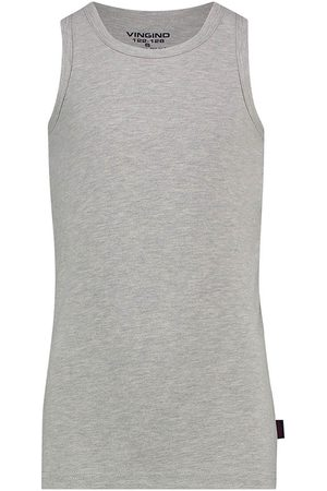 Vingino Tops & T-shirts - Tanktop