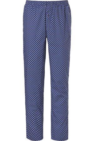 Ten Cate Pyjama broek Diamond Blue