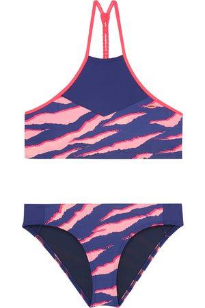 O'Neill Bikini 'PG HIGH NECK BIKINI