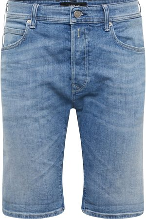 Replay Jeans 'RBJ.901.Shorts
