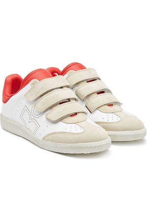 Isabel Marant Schuhe für Damen in den Größen FR 37,NULL