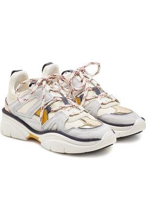 Isabel Marant Schuhe für Damen in den Größen FR 41,NULL