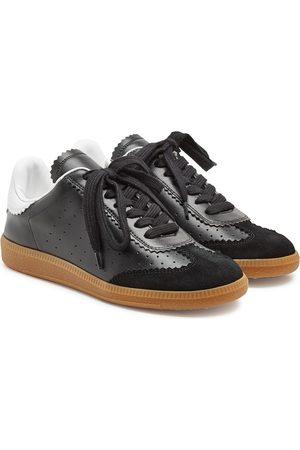 Isabel Marant Schuhe für Damen in den Größen FR 36,NULL