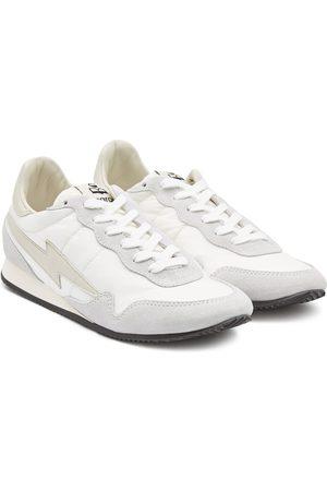 Isabel Marant Schuhe für Damen in den Größen FR 40,NULL