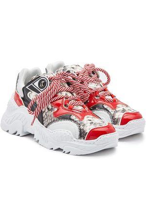 Nº21 Schuhe für Damen in den Größen EU 37,NULL