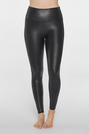 Spanx Dames Leggings & treggings - Für Damen in den Größen S,S
