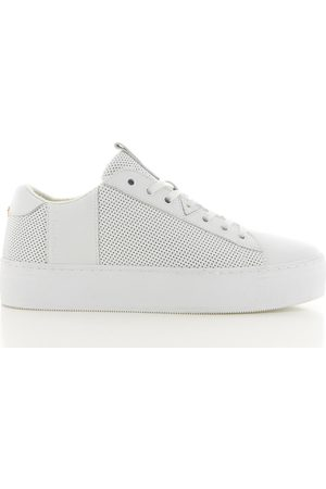 Hub Dames Sneakers - Hook-W XL