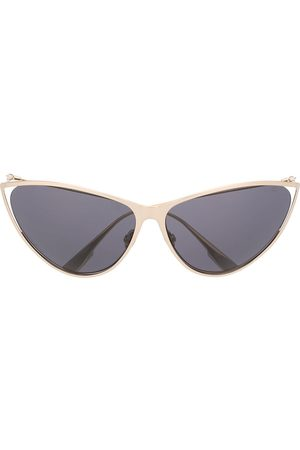 Dior New Motard sunglasses