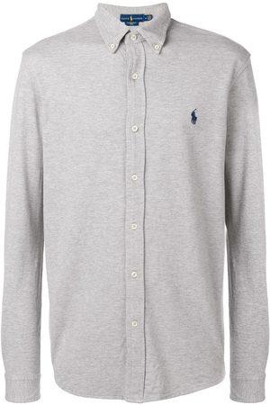 Ralph Lauren Button-down shirt
