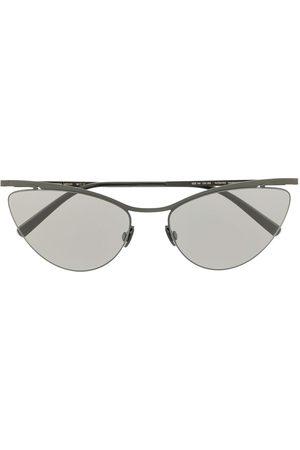 MYKITA Mizuho sunglasses