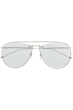 Thom Browne Tone sunglasses