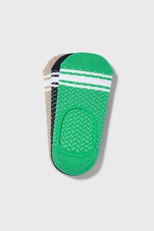 Zara Set voetsokjes