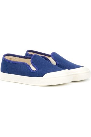 PèPè Slip-on sneakers