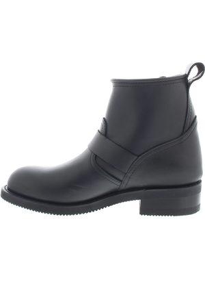 Sendra 2976 Matabox Negro Boots biker-boots