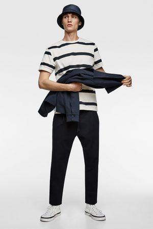 Zara Premium joggingbroek