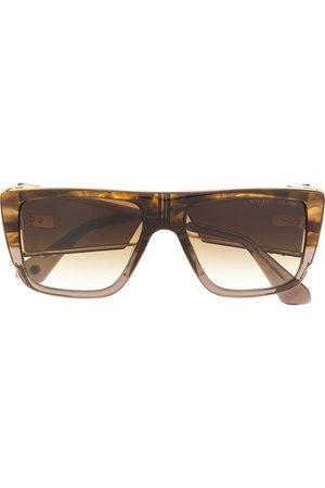 DITA EYEWEAR Souliner sunglasses