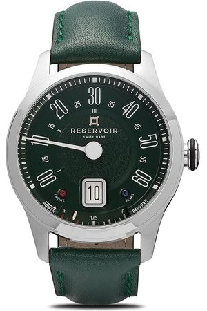 Reservoir Longbridge 39mm