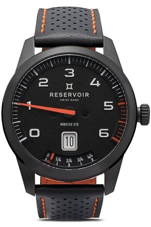 Reservoir GT Tour 43mm watch