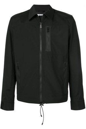 Aztech Ajax rain shirt jacket