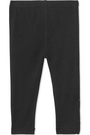 Burberry Jersey leggings