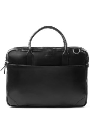 Royal RepubliQ Laptop- & Businesstassen - Laptoptassen Explorer Laptop Bag Double