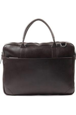 Royal RepubliQ Laptop- & Businesstassen - Handtassen Explorer Laptop Bag Single