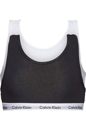 Calvin Klein Tops (2-pack)