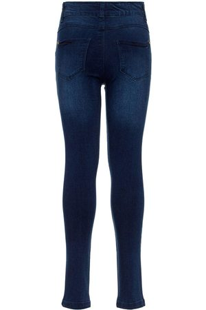 Name it Jeans GIRL (va.92)