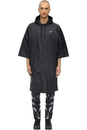 Nike F.o.g Nrg Hooded Parka