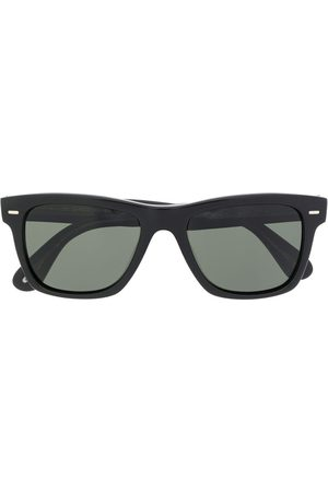 Oliver Peoples Square sunglasses