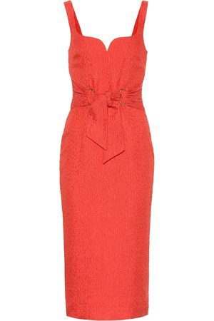 Rebecca Vallance Francesca dress